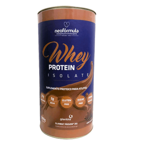 Whey-Protein-Chocolate