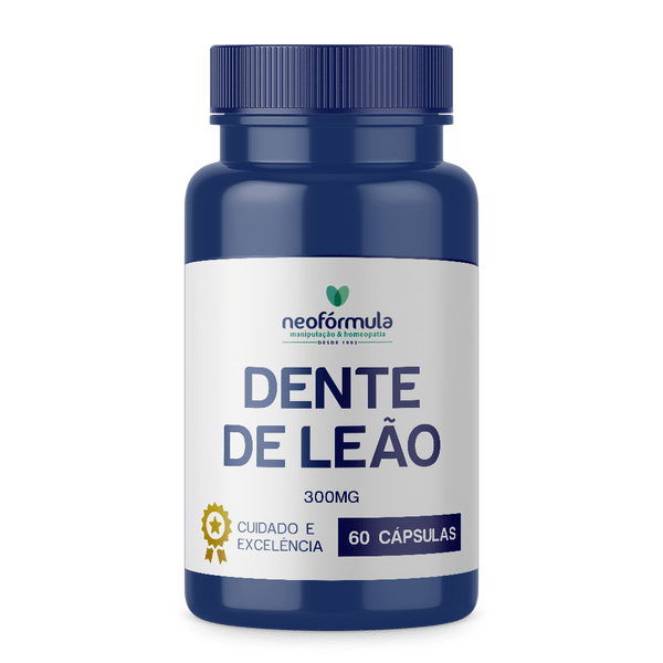 dente-de-leao-300mg