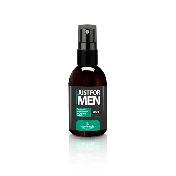 Mockup_Just-for-Man_Spray