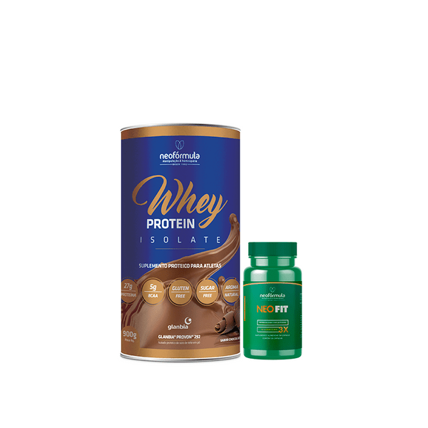 kit-whey-e-neo-fit