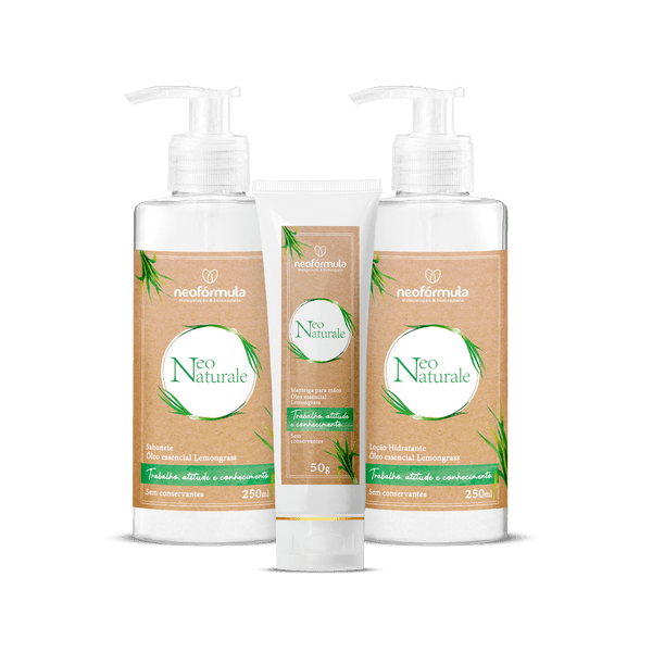 Mockup_Neo-Naturale_Kit-Lemongrass